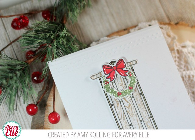 Alpine Christmas2