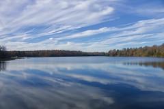 Ricketts Glen State Park - Explored October 22, 2019  (由  Sandra Mahle