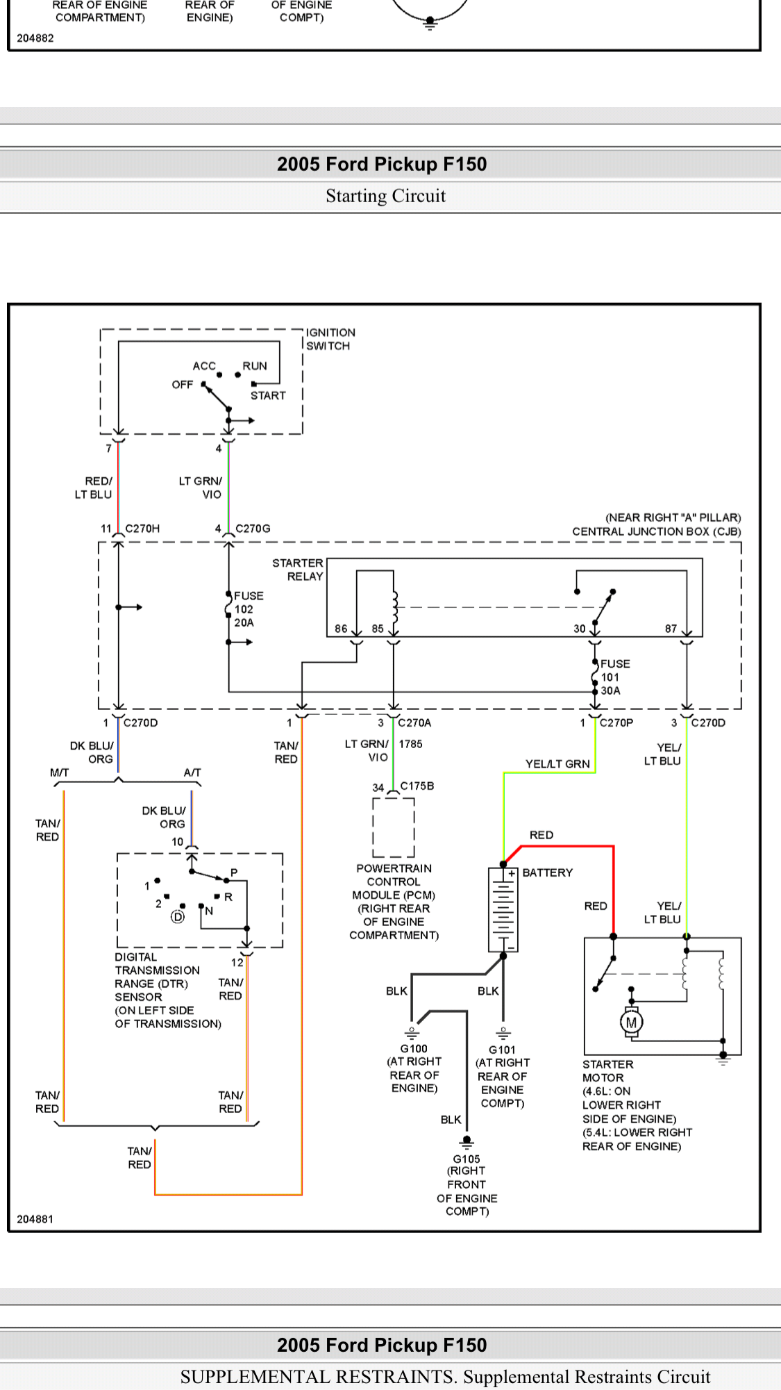 Neutral Safety Switch Wiring Diagram C3 Harley Wiring Diagram For Wiring Diagram Schematics