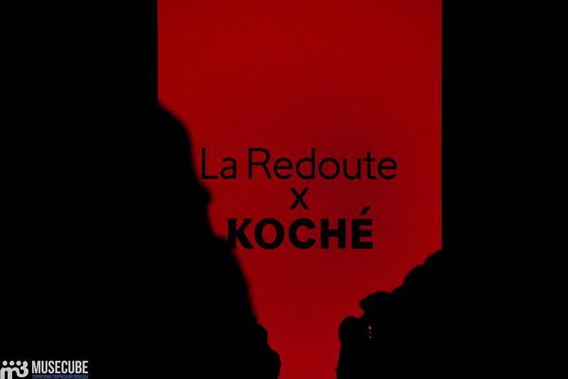 la_redoute_076