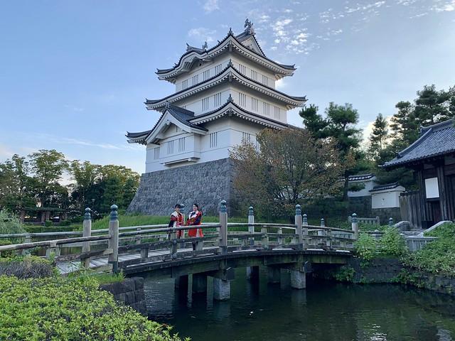 Gyoda, Japan 2019 134