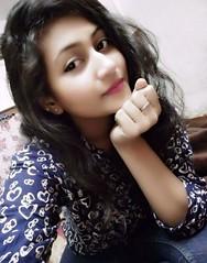 Beautiful Talents Dating Choice Aarushi Khanna