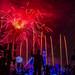 """<p><a href=""""https://www.flickr.com/people/jaredbeaney/"""">Jared Beaney</a> posted a photo:</p>  <p><a href=""""https://www.flickr.com/photos/jaredbeaney/48934100228/"""" title=""""Red Haze""""><img src=""""https://live.staticflickr.com/65535/48934100228_816e5d1896_m.jpg"""" width=""""240"""" height=""""160"""" alt=""""Red Haze"""" /></a></p>"""