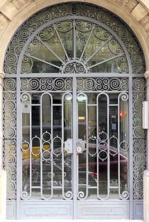 Barcelona - Rosselló 308 e