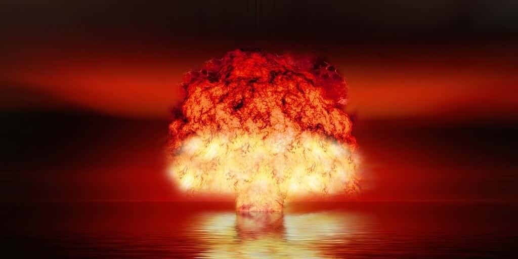 Découverte d'une nouvelle forme de plutonium