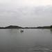 Beihai Lake