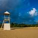 Cat Tien Beach, FLC Resort, Quy Nhon