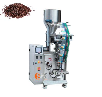 coffee-beans-packing-machine