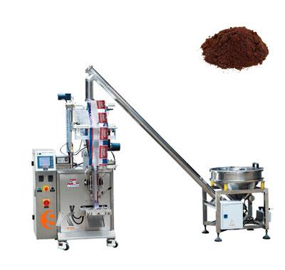 coffee-powder-packing-machine