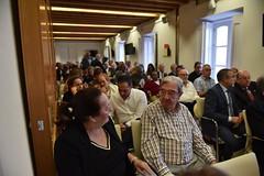 Votación para elegir los Reyes Magos de Cádiz 2020 (2)