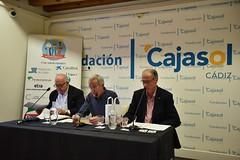 Votación para elegir los Reyes Magos de Cádiz 2020 (5)