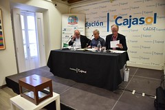 Votación para elegir los Reyes Magos de Cádiz 2020 (6)
