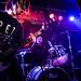 LIVE@ZONE-B 19/10/19