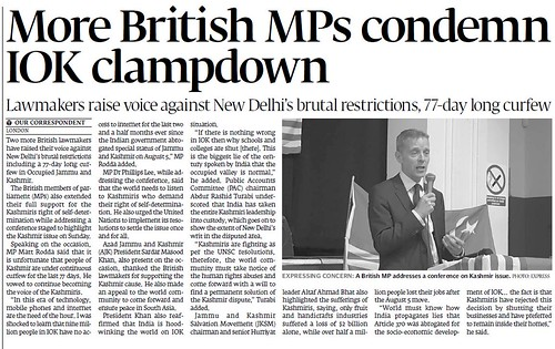 Express Tribune 21 Oct 1