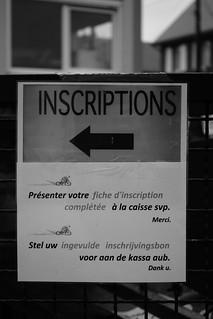 VTT RHISNES 2019 / Fort Suarlée & Ecole / by Pierre DESSART