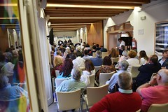 Votación para elegir los Reyes Magos de Cádiz 2020 (4)