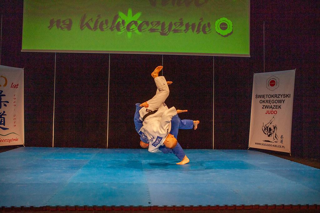 judo_0475