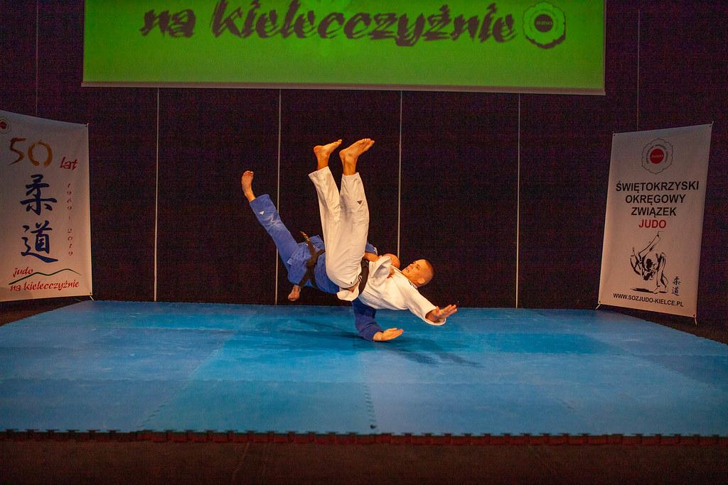 judo_0473