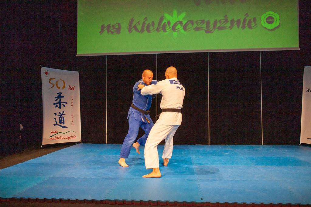 judo_0471