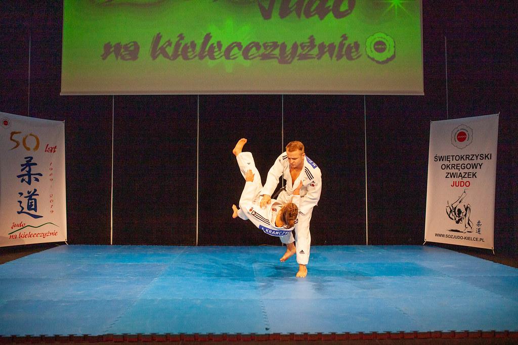 judo_0466