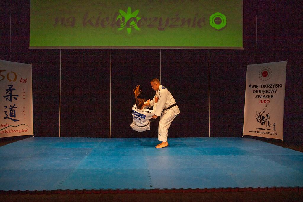 judo_0465