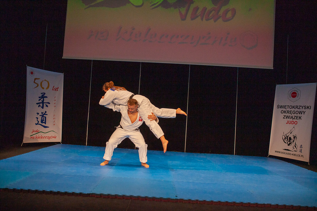 judo_0455