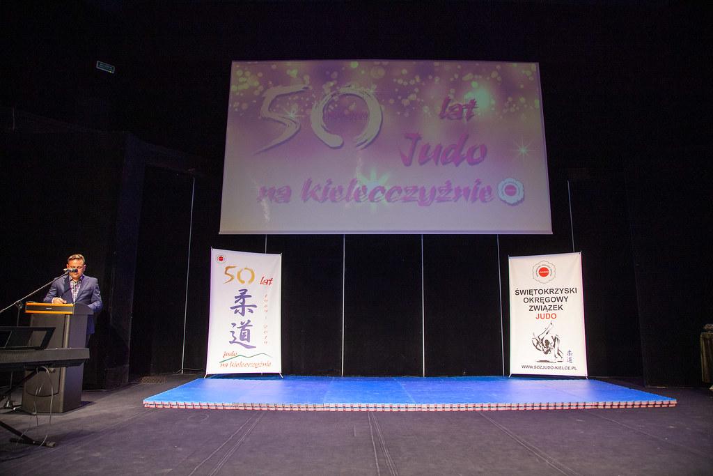 judo_0163