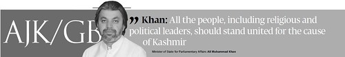 Express Tribune 21 Oct 2