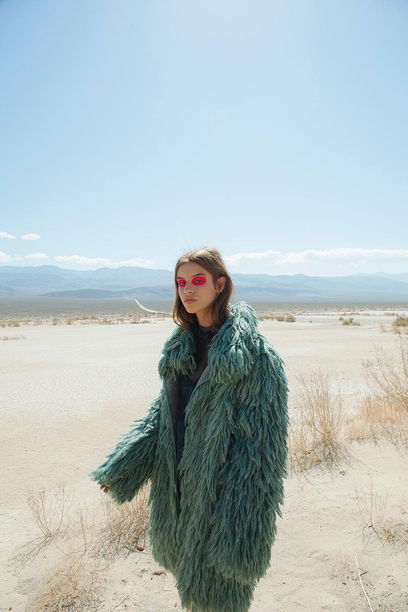Marta-Aguilar-Editorial10