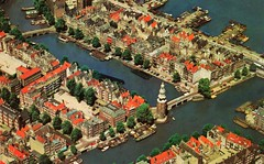 1986 Amsterdam