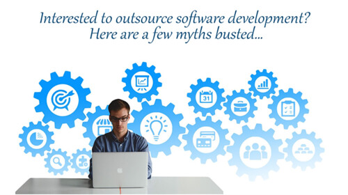 Which are the best companies for outsourcing software product development
