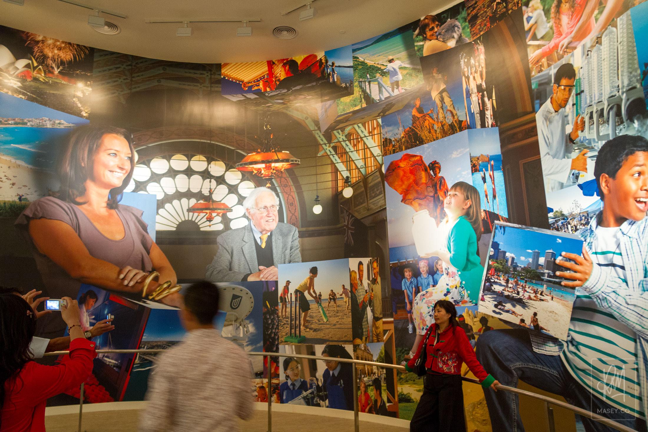 World Expo 2010 Shanghai