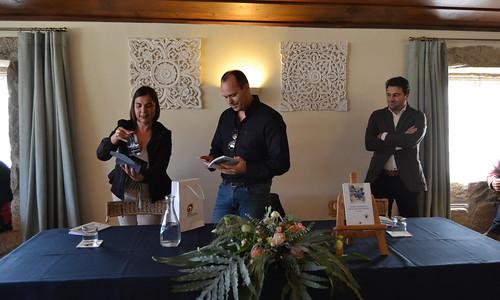 28.ª Edição do Prémio Nacional de Poesia da Vila de Fânzeres