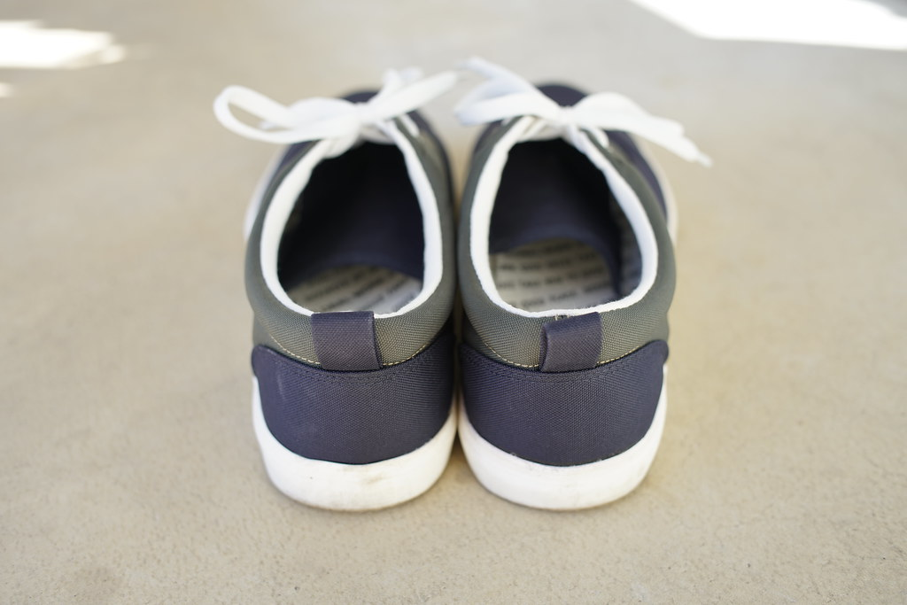 GLOBAL WORK shoes_03