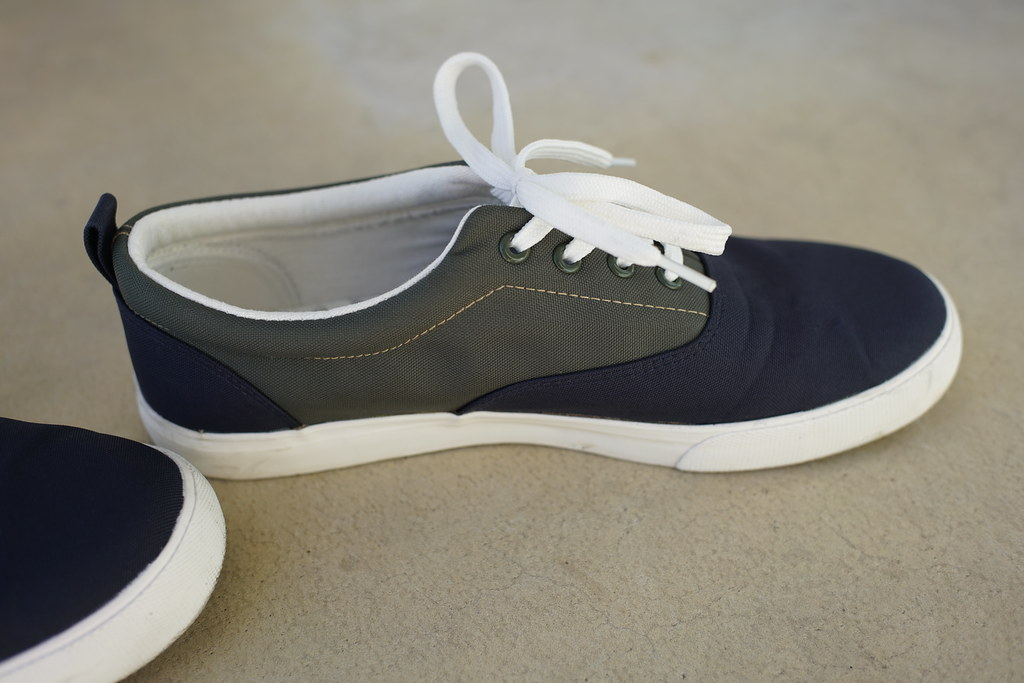 GLOBAL WORK shoes_04