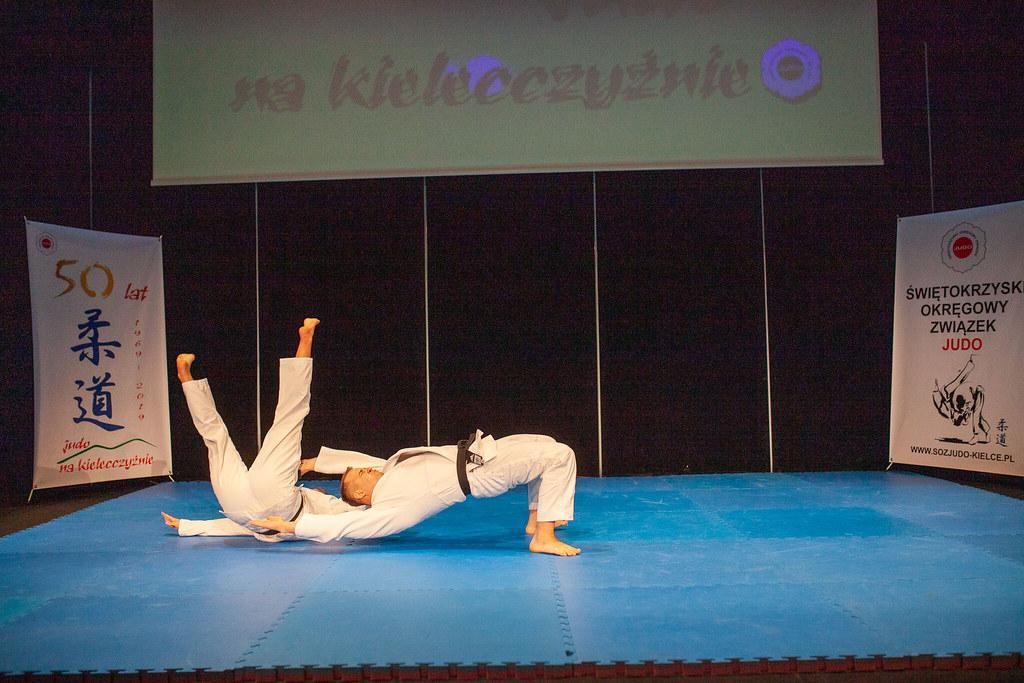 judo_0468
