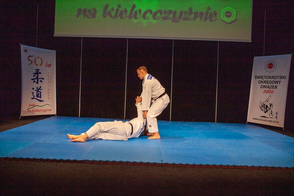judo_0452