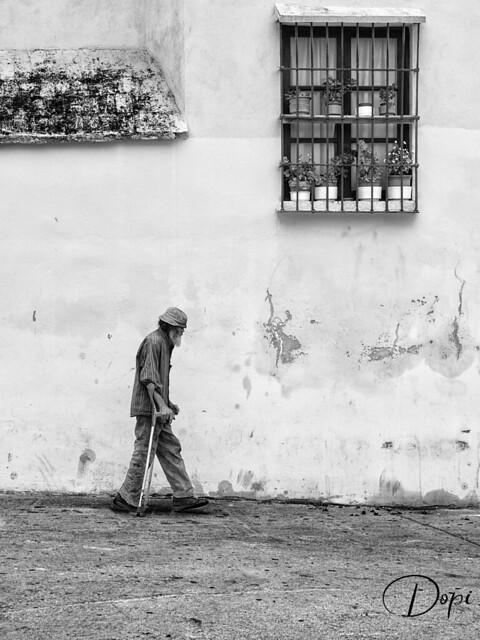 22-10/365_La calle