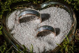 Wedding - Rings - 0119