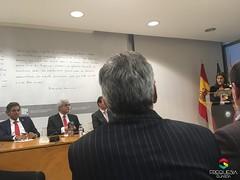 Prémio Eduardo Lourenço 2019