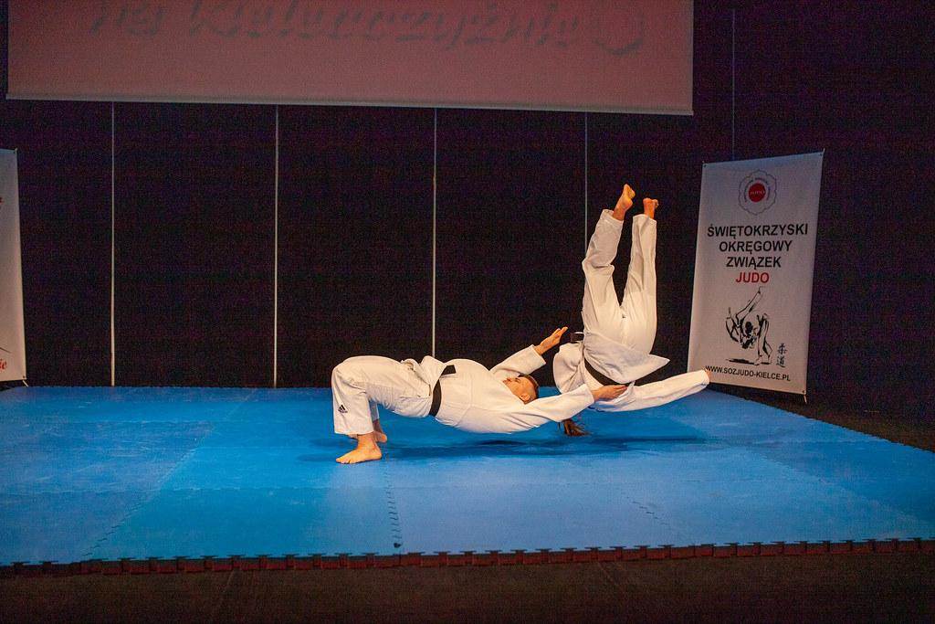 judo_0467