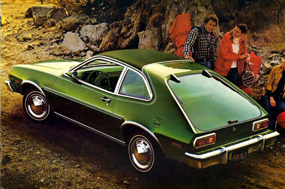 autowp.ru_ford_pinto_runabout_1
