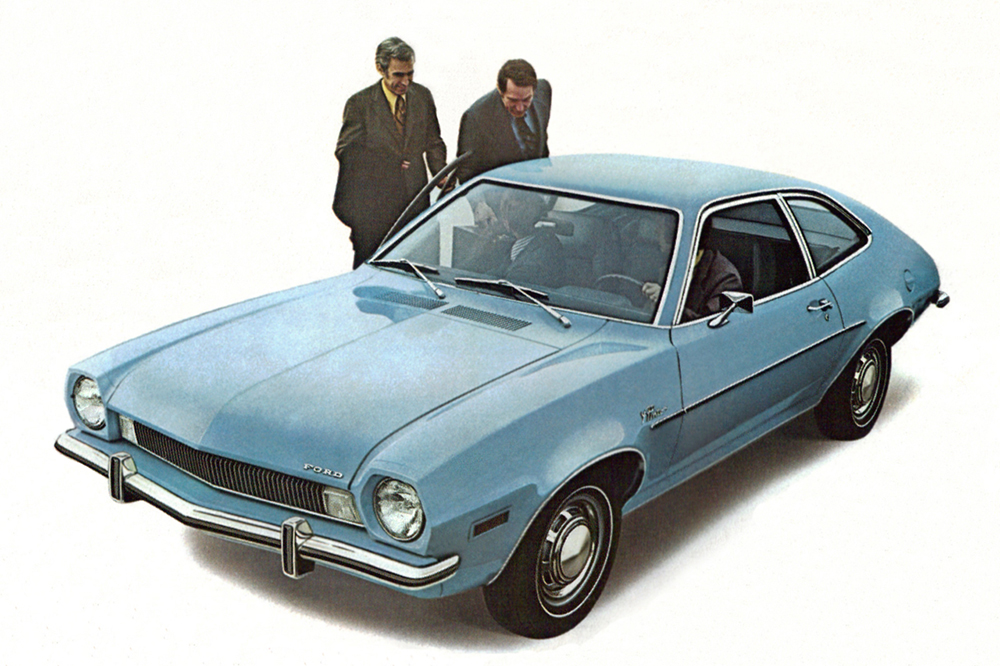 autowp.ru_ford_pinto_14