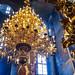20.10 - Сводный хор на архиерейской службу в Донском монастыре (023 of 059)_.jpg