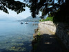 Lago d´Orta, foto: Petr Nejedlý