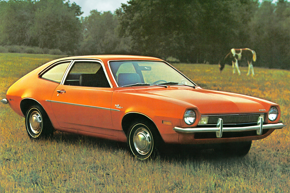 autowp.ru_ford_pinto_17