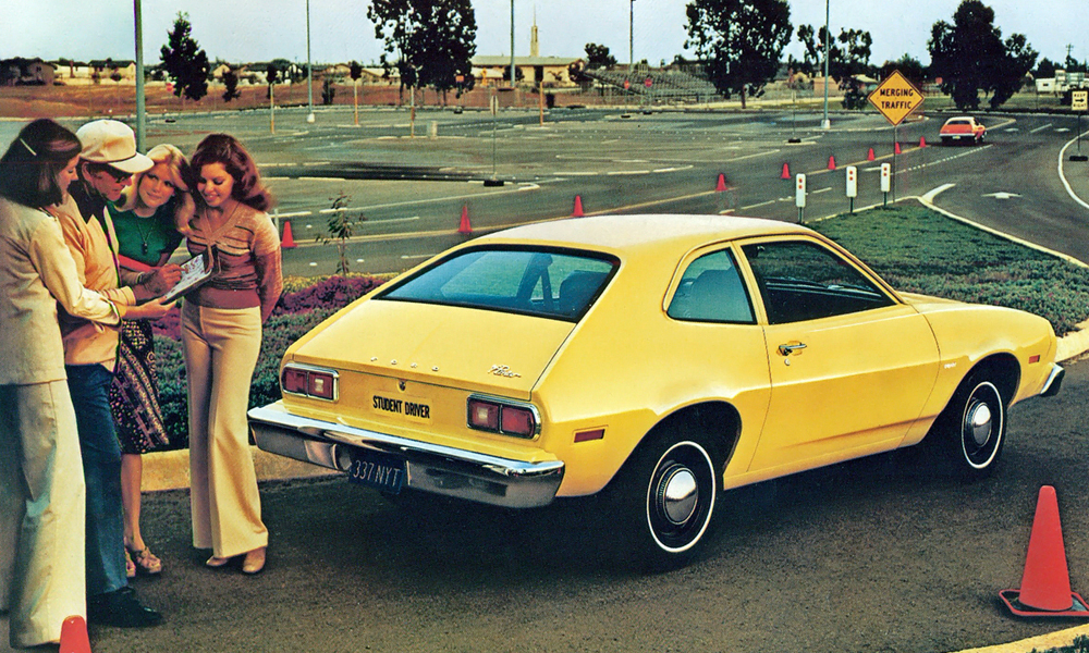 ford_pinto_3
