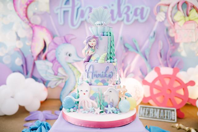 cake_49