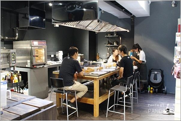i'm chef 佐思廚序 (3)