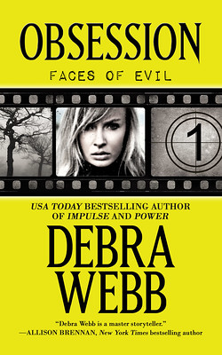 Webb-OBSESSION-ebook1